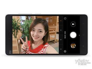小米4c标准版(16GB/全网通)