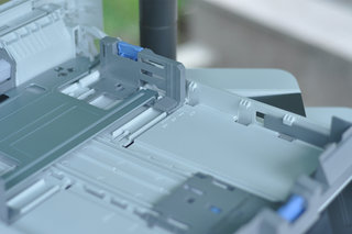 惠普 LaserJet Pro MFP M427fdw