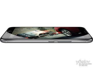 魅族Pro 5标准版(32GB/双4G)