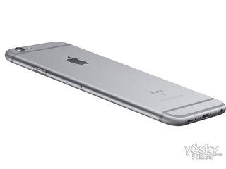 苹果iPhone 6S(32GB/全网通)
