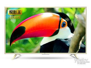 TCL D32A810(哎哟电视)