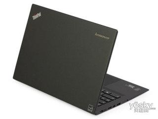 ThinkPad X1 Carbon 2015(20BTA06DCD)
