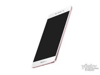 OPPO R7s(32GB/移动4G)