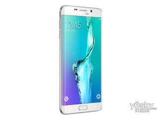 三星Galaxy S6 Edge+(64GB/全网通)