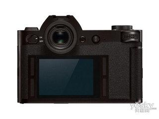 徕卡SL(Typ 601)套机(50mm)