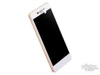 OPPO A33(16GB/移动4G)