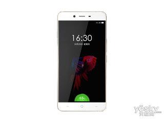 一加手机X(16GB/全网通)