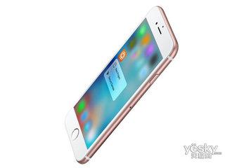苹果iPhone 6S Plus(玫瑰金/64GB/双4G)