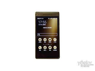 三星W2015(16GB/电信4G)