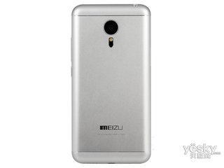 魅族MX5(16GB/移动4G)