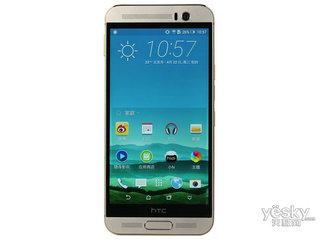 HTC One M9ew(32GB/双4G)