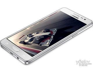 三星Galaxy On5 G5500(8GB/双4G)
