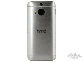 HTC One M9+(32GB/移动4G)
