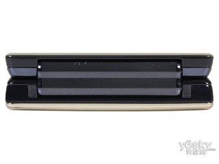 三星领世旗舰Ⅲ G9198(16GB/双4G)