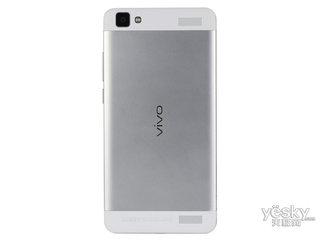 vivo Y937(16GB/电信4G)