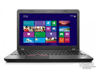 ThinkPad E550(20DFA03SCD)