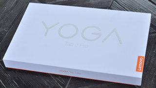 联想YT3-X90L(32GB/LTE版)