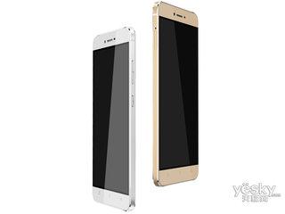 金立S6(32GB/双4G)