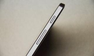 惠普Pro Slate 8(16GB/32GB/7.9英寸)