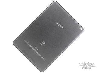 台电X98 Air III(32GB/9.7英寸)
