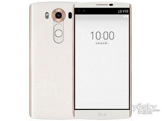 LG V10(64GB/双4G)