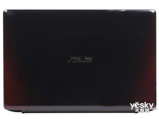 华硕FX50JX4200(4GB/1TB)