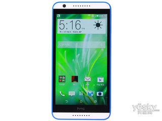 HTC Desire D820ts(16GB/移动4G)