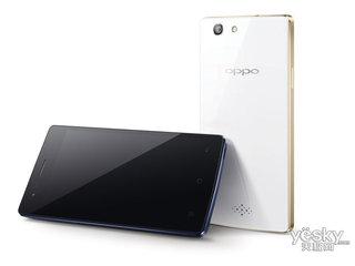 OPPO A31c(8GB/电信4G)