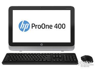 惠普ProOne 400 G1 AiO(M2M22PA#AB2)