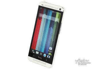 HTC One 802t双卡版(32GB/移动3G)