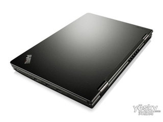ThinkPad S5 Yoga(20DQA00NCD)