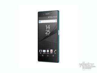 索尼Xperia Z5(32GB/双4G)