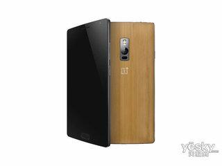 一加手机2 ONE特别版(64GB/双4G)