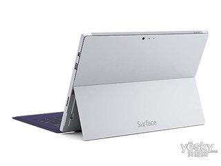 微�Surface Pro 3(i3/128GB/Win10/中��版)