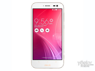 华硕鹰眼ZenFone Zoom(64GB/双4G)