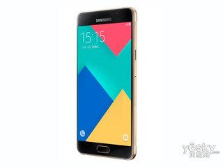 三星2016版Galaxy A5(16GB/全网通)