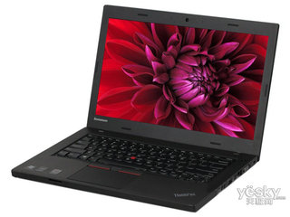 ThinkPad L450 20DSA078CD