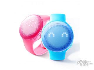 小米米兔儿童电话手表