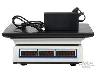 宏�T5000-50HZ