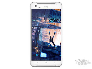 HTC One X9(32GB/双4G)