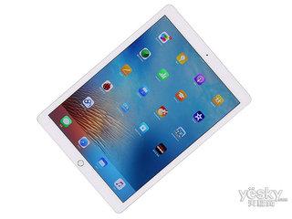 苹果iPad Pro(128GB/WiFi版)