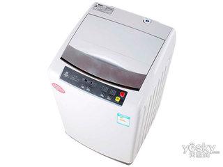 金羚XQB65-9198
