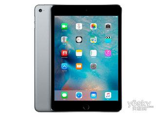 苹果iPad mini 4(128GB/WiFi版)