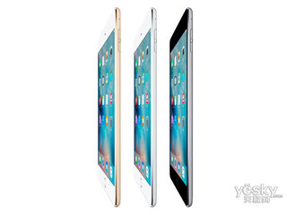苹果iPad mini 4(16GB/WiFi版)