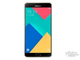 三星2016版Galaxy A9(32GB/全网通)