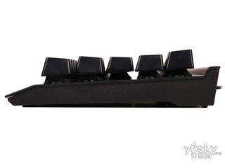 森松尼SK-K1机械键盘(66键)