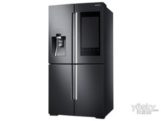 三星Family Hub冰箱