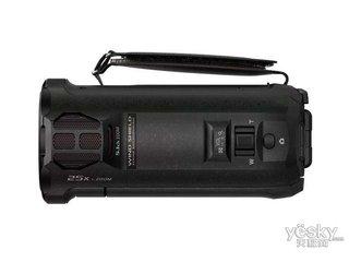 松下HC-VX980