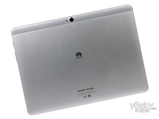 华为MediaPad M2 10.0-A01L(64GB/4G版)