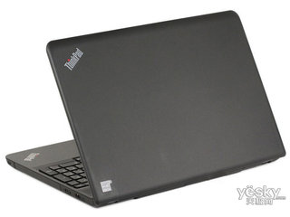 ThinkPad E550(20DFA06MCD)